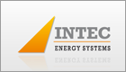 Referenz INTEC Engineering GmbH