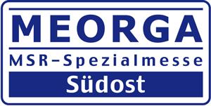 MEORGA MSR Spezialmesse (Südost)