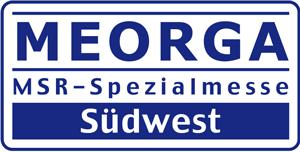 MEORGA MSR Spezialmesse (Südwest)