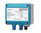 DE23 - Differenzdrucktransmitter in 2-Kanalausführung